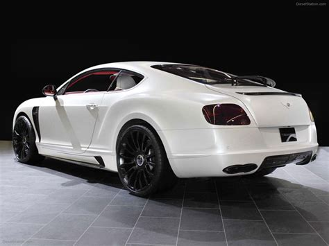 bentley continental gt  source  exotic car