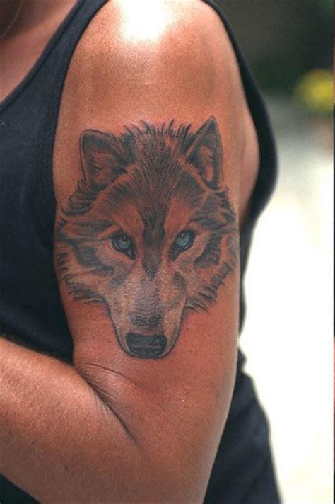 les tatouages de johnny hallyday johnny hallyday