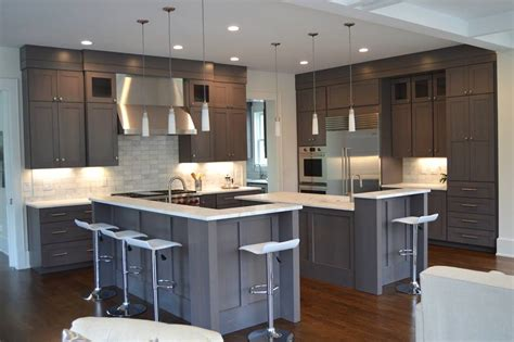 kitchen cabinets hagerstown md custom cabinetry hagerstown kitchens remodeling 6084