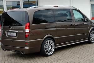 E Auto Kombi : mercedes vito kombi w639 auto ~ Jslefanu.com Haus und Dekorationen