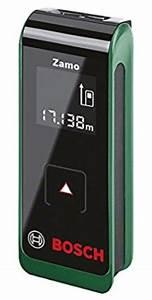 Télémètre Laser Prix : comparatif des meilleurs t l m tres lasers guide d 39 achat ~ Edinachiropracticcenter.com Idées de Décoration