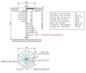 25 b 228 sta id 233 erna om escalier colima 231 on p 229 pinterest