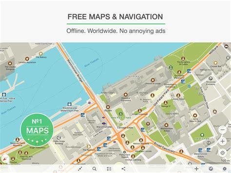 Mapsme  Map & Gps Navigation Apk Download  Free Travel