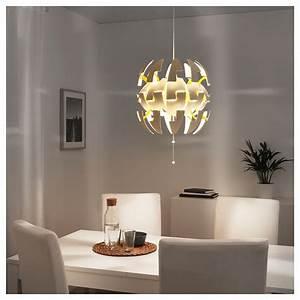 Ikea Ps 2014 Probleme : ikea ps 2014 pendant lamp white yellow ikea hong kong ~ Watch28wear.com Haus und Dekorationen