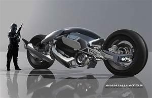 Mc Concept : concept cars and trucks may 2012 ~ Gottalentnigeria.com Avis de Voitures