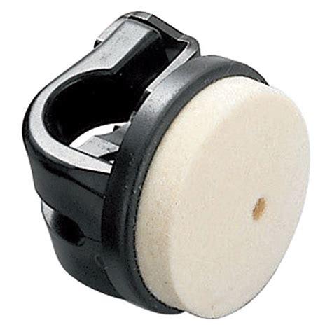 beater pedal drum cb 90 fh tama iron cobra cb90fh bassdrum pedal