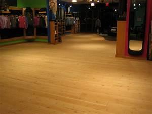 Gallery hatcher39s floors for Hatchers floors