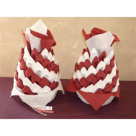 design pliage serviette tissu fleur le mans 12 pliage serviette papier paques pliage