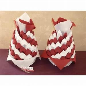 Serviette De Table En Tissu : serviettes de table en tissu ~ Teatrodelosmanantiales.com Idées de Décoration