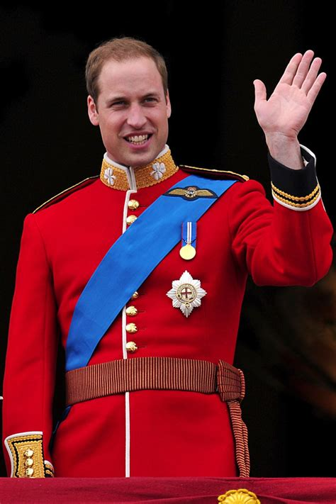 reasons  fell  prince william womans
