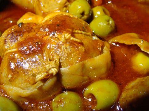 cuisiner des paupiette de veau recette de paupiettes de veau cocotte la recette facile