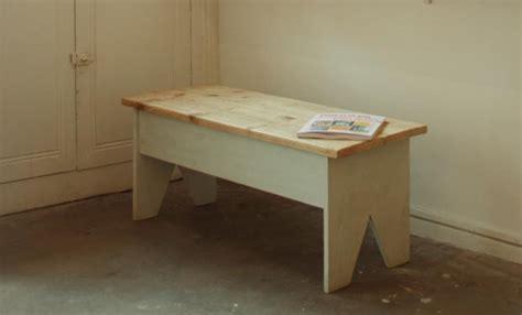 livre meubles en bois 224 fabriquer soi m 234 me esprit cabane idees creatives et ecologiques
