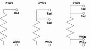 Atex    Iecex Approved Rtd Pt100 Sensors From Tc Ltd