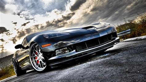 Chevy Wallpaper For Laptop by Free Car Wallpapers For Desktop Laptop Hd Cars