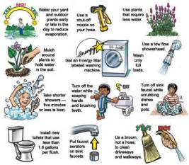 what part of a green do you use water conservation tips rebates best of the south bay