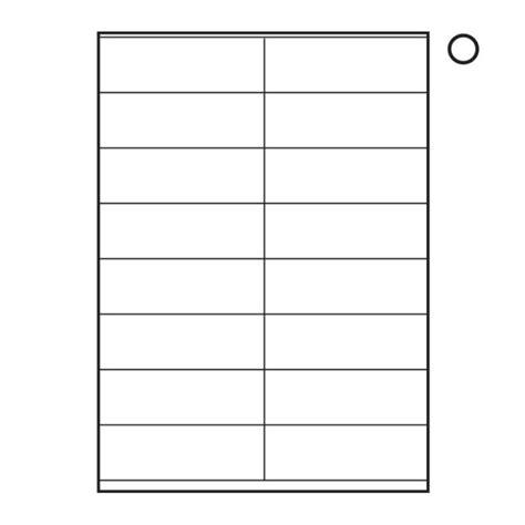 blank jack daniels label template templates resume