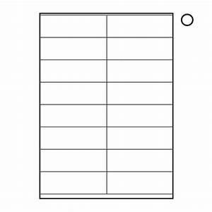 blank shipping label template templates resume With blank label template 30 per page