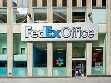 Fedex Kinkos Nyc Midtown by Fedex Office