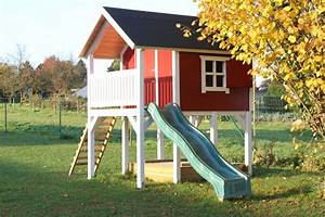 Kinderspielplatz Selber Bauen : die 25 besten ideen zu stelzenhaus selber bauen auf pinterest selbst bauen kinderspielhaus ~ Markanthonyermac.com Haus und Dekorationen