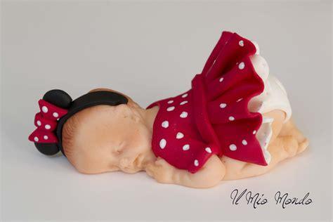 robe de chambre longue bébé robe à pois en fimo chambre d 39 enfant de bébé