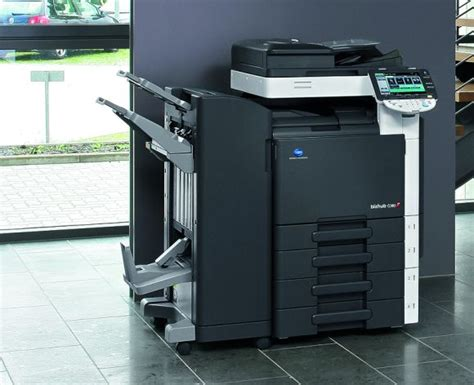 Toner for konica minolta bizhub c280 printer. Konica Minolta C280 | COPIERLEADER