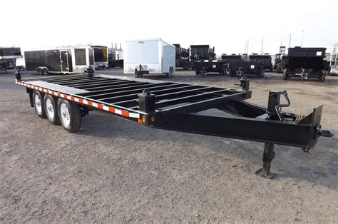 Shipping Boat On Trailer by Small Boat Trailer Wiring Diagram Small Get Free Image