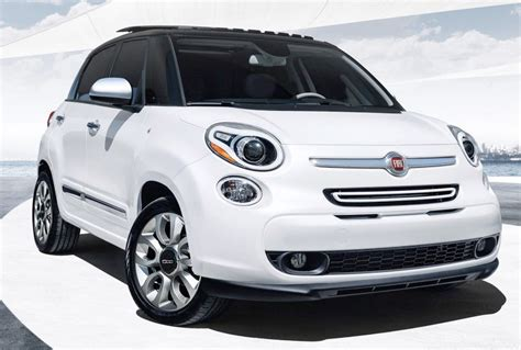 Fiat Safety by 2018 Fiat 500l In Jacksonville Fl Serving Orange Park