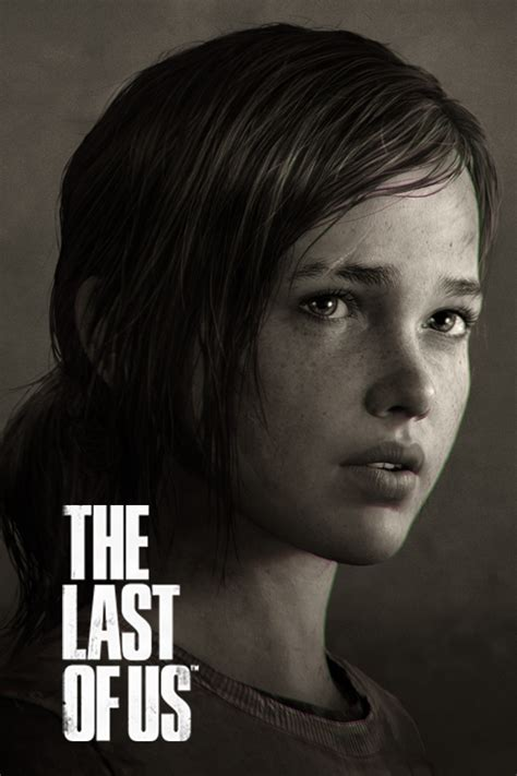 the last of us iphone wallpaper the last of us wallpaper 004 ethereal