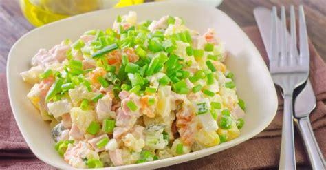 recette de cuisine regime 15 recettes minceur à faire avec un simple pot de yaourt