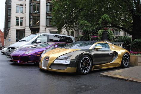 gold bugatti car wallpapers hd 1080p http hdcarwallfx