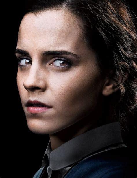 Ideas About Emma Watson Beautiful Pinterest