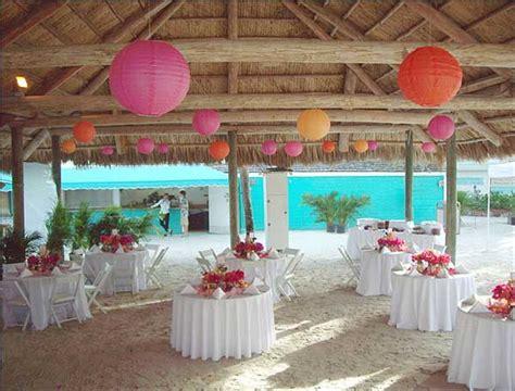 on a budget wedding decorations 99 wedding ideas