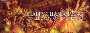 Happy Thanksgiving Photos for Facebook