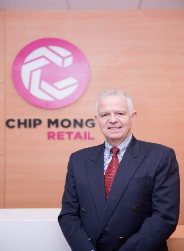 chip mong group eurocham cambodia