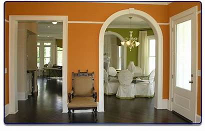 Painting Contemporary Interior Paint Colors Perfect Schemes