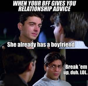 Funny Crush Memes - the 10 famous faces surely be recognized by you if you have a crush on someone bajiroo com