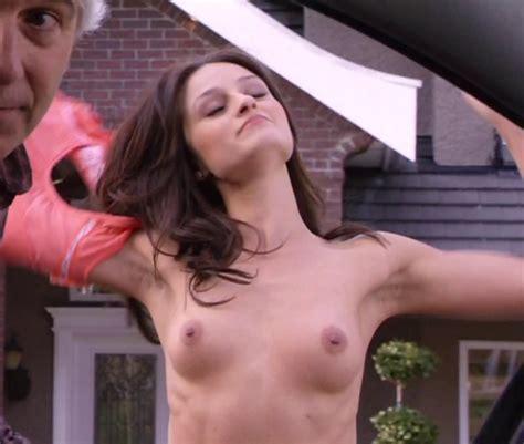 American Tv Actresses Nude - Hot Girls Wallpaper