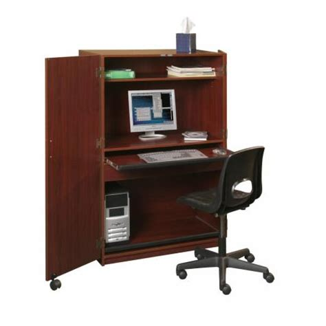Locking Computer Hutch Desk  Learner Supply. Silk Lamp Shades For Table Lamps. Plain Black Desk. 10 Table Saw. Lisa Ann Desk. Treadmill Desk. One Drawer Lateral File Cabinet. Dining Table For 2. Thin Sofa Table