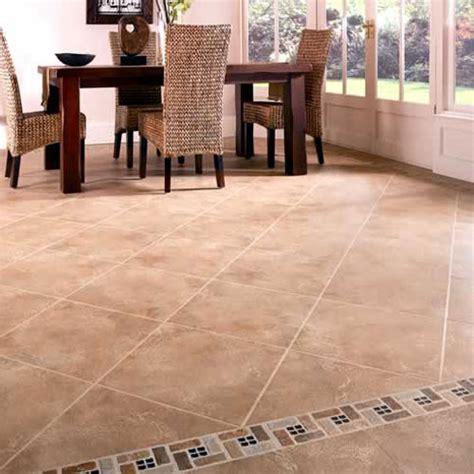 kitchen floor ceramic tile design ideas kitchen floor tile patterns ideas