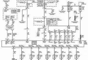 1996 Gmc Truck Electrical Wiring Diagrams