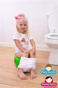 Kids Potty Chairs by Green Potty Chair For Boys Potty Scotty
