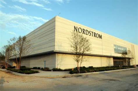 nordstrom rack galleria nordstrom set to bring its lineup to the woodlands