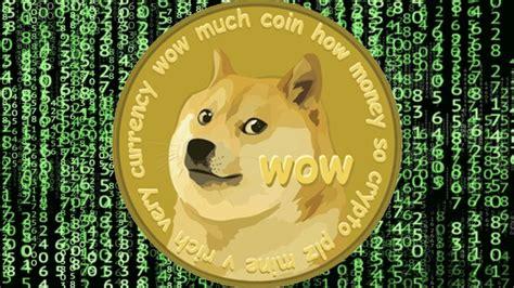 ¿Dogecoin es una criptomoneda real o es una estafa ...