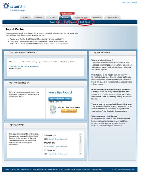 three bureau credit report 3 bureau credit report credit by transunion autos