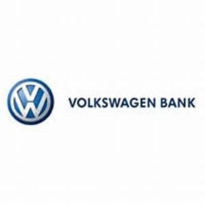 Volkswagen Villers Cotterets : volkswagen bank villers cotter ts 02600 telephone avis ~ Melissatoandfro.com Idées de Décoration