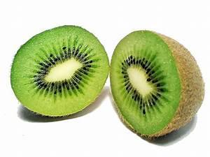Foto gratis: Kiwi, Frutas, Fruta De Kiwi Imagen gratis en Pixabay 74363