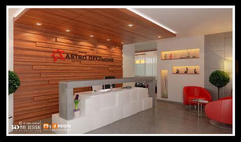 bureau reception office reception design images best gallery