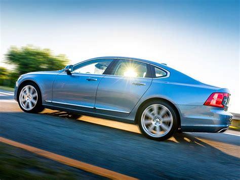 10 Best Luxury Cars With Awd Autobytelcom