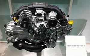 25 Best Images About Engines On Pinterest