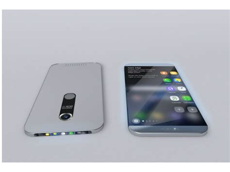 new nokia phone concept hits the web and it s absolutely